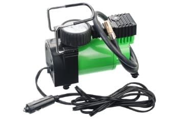 Portable Air Compressor For Jeep Review